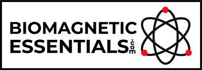 biomagneticessentials