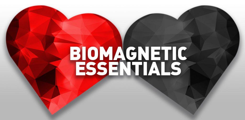 biomagnetic essentials